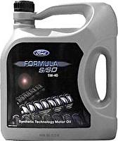 Ford Formula S/SD 5W-40 5л