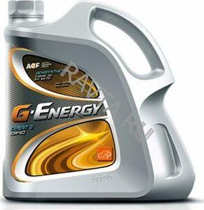 G-Energy Expert G 10W-40 4л