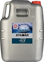 Лукойл Авангард 10W-40 CF-4/SG 50л