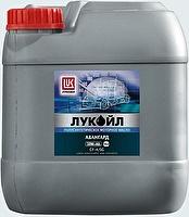 Лукойл Авангард 10W-40 CF-4/SG Канистра 18л