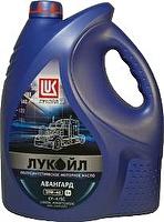 Лукойл Авангард 10W-40 CF-4/SG 5л