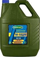 Oilright М-10ДМ 10л