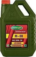 Oilright М-8В 10л