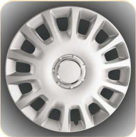 109 Колпак колеса гибкий 13 (4 шт.)