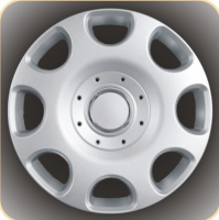 208 Колпак колеса гибкий 14 (4 шт.)