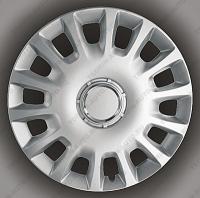 214 Колпак колеса гибкий 14 (4 шт.)