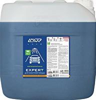 Автошампунь для бесконтактной мойки EXPERT Для жесткой воды (1:50-1:70) 22_7 кг Моющая активность