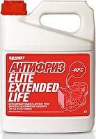 RW4064 Антифриз Elite Extended Life (red) 4л