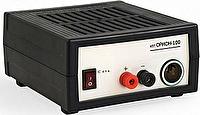 Зарядное устройство НПП Орион-100 (источник питания+заряд. устройство_ 0-20А_ 12В)