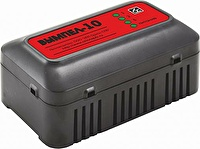 Зарядное устройство НПП Орион Вымпел-10 (автомат_1.2А_ 4.2-12_6В_ для Li-pol / Li-ion АКБ_балансир)