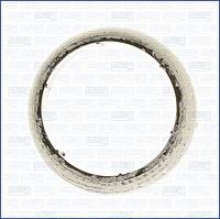 AJUSA 00974500 Прокладка приемной трубы NISSAN/TOYOTA/RENAULT