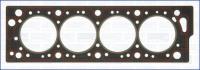 AJUSA 10005500 Прокладка ГБЦ Peugeot 205/206306/405/406/806/Boxer 1_6…1_9L 84->/ 563.146 (9153981280)