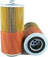 ALCO MD-175 масляный фильтр на MERCEDES-BENZ SK