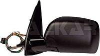 Alkar 9026888 Зеркало заднего вида BMW X5 01-06 прав. элек.асф.с обогр.