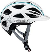 Летний шлем Casco 2016 Town Country Activ-TC Femme white (см:57-61)