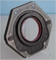 CORTECO Уплотняющее кольцо_ коленчатый вал (12016918B)
