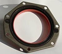 CORTECO Уплотняющее кольцо_ коленчатый вал (12016920B)