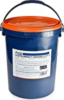 Смазка Gazpromneft Grease LX EP 2 18кг 2389906762