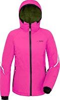 Куртка горнолыжная MAIER 2014-15 MS Professional Engelberg raspberry rose/grape leaf (малиновый) (EUR:36)