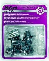 McGard 21157 SU комплект секреток M14*1.5 (гайки)