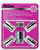 McGard 21158 SU комплект секреток M14*1.5 (гайки)