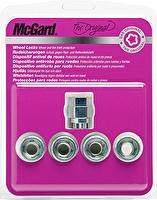 McGard 24019 SU комплект секреток M14*1.5 (гайки)