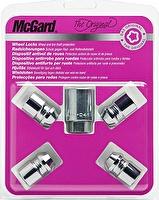 McGard 24152 SU комплект секреток M12*1.25 (гайки)