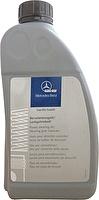 MERCEDES-BENZ Жидкость гидроусилителя MERCEDES 1л MB W220 (S) MB 236.3 (989880315_ A000 989 88 03 10)