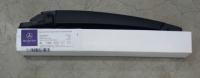MERCEDES BENZ Рычаг стеклоочистителя (A1648200744)