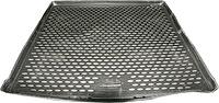 NOVLINE Коврик багажника полиуретан RENAULT Duster 4 AWD 11- (NLC.41.28.B13)