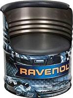 RAVENOL 2200000063069 Стул выставочный