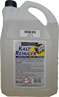 RAVENOL 4014835300088 Kaltreiniger losemittelfrei 5L
