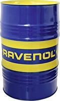 RAVENOL 4014835320369 ПРИСАДКА универсальная к диз. топливу Fliessverbesserer (60л)