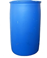 RAVENOL 4014835321489 Антифриз концентрат лила Kuehlerfrostschutz silikatfei пластик (208л)