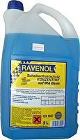 RAVENOL 4014835682955 Scheibenfrostschutz auf IPA Basis 5L