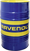 RAVENOL 4014835736467 Жидкость для гидроусилителя SSF Spec. Servolenkung Fluid (60л) станд.