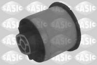 Sasic 2600009 Сайлентблок задней балки CITROEN C3/PEUGEOT 208 09-