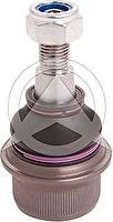 Sidem 49981 несущий / направляющий шарнир на MERCEDES-BENZ CLS (C219)