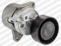 SNR GA351.08 Натяжитель ремня MB OM611/612/613 (6112000270)