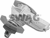 SWAG 30 92 7070 Натяжитель цепи 30927070 (1)