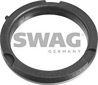SWAG 30540018 Подшипник качения_ опора амортизационной стойки