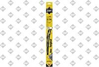 SWF 116 341 Щетка стеклоочистителя RENAULT MASTER (600MM)