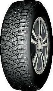 Avatyre Freeze 185/60 R14 82Q