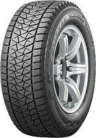 Bridgestone Blizzak DM V2 285/60 R18 116R