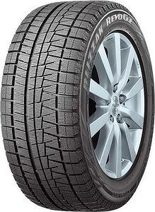 Bridgestone Blizzak REVO GZ 215/45 R17 87S