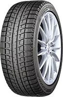Bridgestone Blizzak REVO (SR02) 225/45 R17 91Q RF