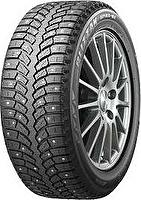 Bridgestone Blizzak Spike-01 215/50 R17 91T