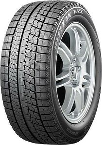 Bridgestone Blizzak VRX 185/65 R15 88S
