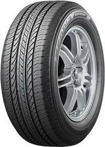 Bridgestone Ecopia EP850 265/60 R18 110H