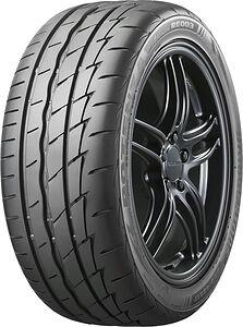 Bridgestone Potenza Adrenalin RE003 195/60 R15 88V